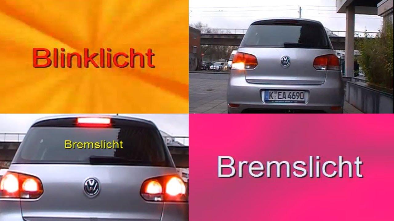 Beste Automotor Beschriftet Fotos - Elektrische Schaltplan-Ideen ...