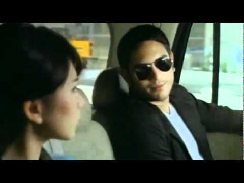 Sarah Geronimo And Gerald Anderson Movie - Catch Me Im In Love Trailer 4 video