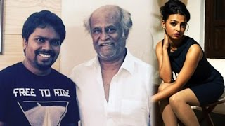 "July ""Rajini – Ranjith"" movie Exclusive Updates"