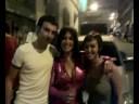 Cachondeo con Lorena C