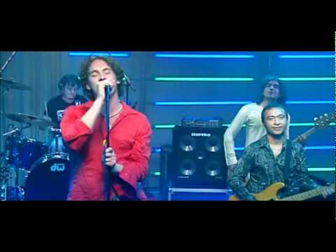 Друга Ріка - Вже не сам (Live @ M1, 2003)