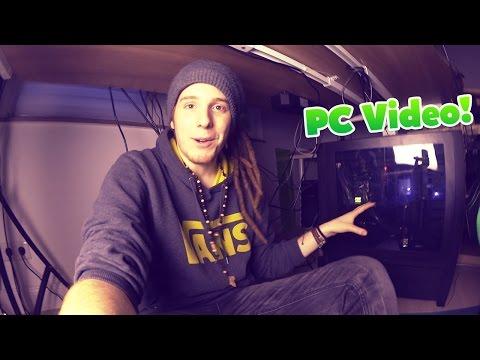 Das PC Video | unge