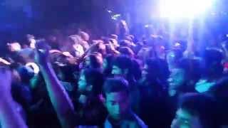 download lagu Artcell - Poth Chola পথ চলা Live At Buet gratis