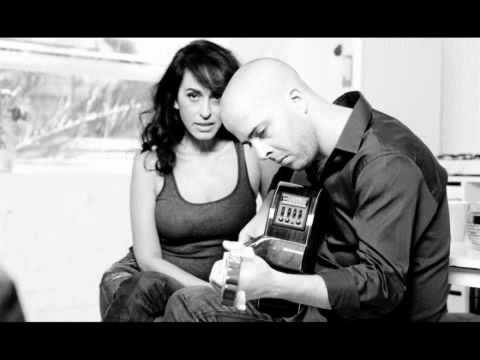 עילי בוטנר וריטה-קול זיכרון חוזר-מאחורי הקלעים
