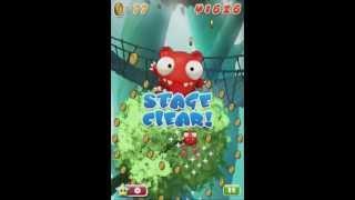 Mega Jump (free) gameplay