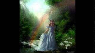 Wish Me a Rainbow -Astrud Gilberto