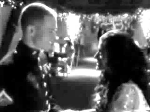 The Princess&The Marine-A Thousand Years