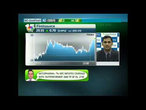 NSE Closing bell: Should you buy IT stocks?