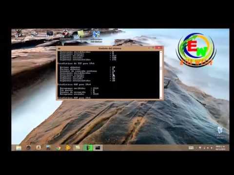como eliminar y detectar virus troyanos o malwares de tu pc(fácil rápido y seguro)