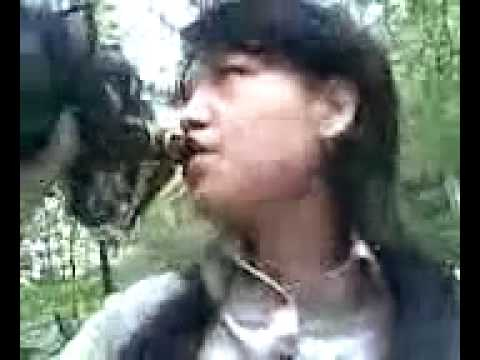пяные узбекские студентки (из МУПТК) (2).3gp узбек кизлари секиси видео узбечки жалаблар.