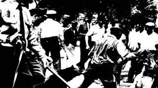 Watch Dischange Resist The Statecontrol video