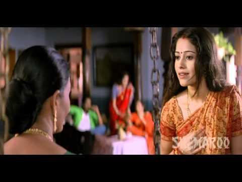 Jai Santoshi Maa - Part 11 Of 13 - Bollywood Family Drama -...