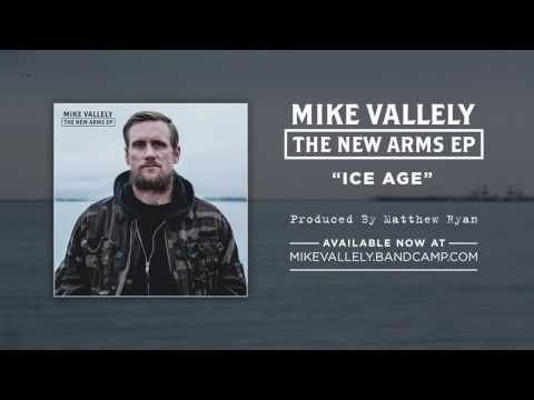 Mike Vallely: Ice Age