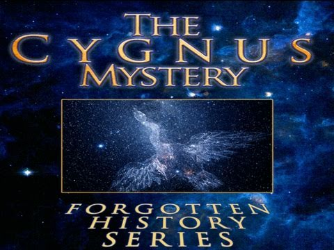 Ancient Astronauts The Cygnus Mystery Feature Film