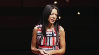 Lessons from the Dying | Marie-Jo Cleghorn | TEDxQueensU