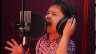 New Afghan HD Song 2014