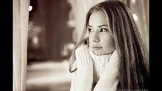 Laura! (Morton Gould)(Lyrics+Song/Movie/Artist Info) Romantic 4K Music Video Album! H.D.