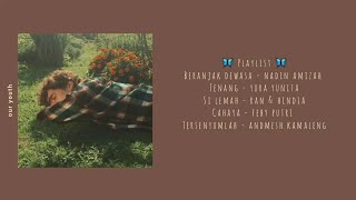 download lagu songs for self-healing 🦋    Indonesia mp3