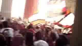 Vídeo 38 de River Plate