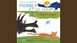 """Berchtoldsgaden Music in C Major """"Toy Symphony"""": I. March (Formerly Attributed to Leopold..."""