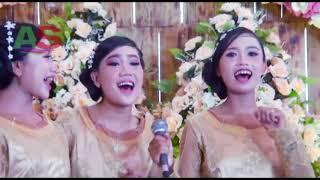 """download lagu Di Tinggal Rabi """"wandra"""" One Nada, Di Rumah Bule gratis"""