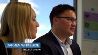 Genworth Financial - New to Canada