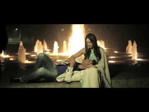 Chann - Punjabi Film Work Weather Wife - Harpreet Sandhu, Reema Nagra Oscar Shortlisted