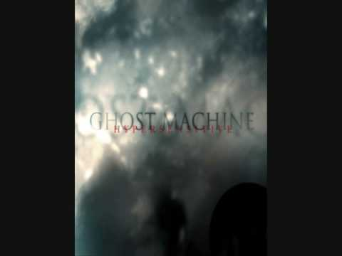 Ghost Machine - Vegas Moon.wmv