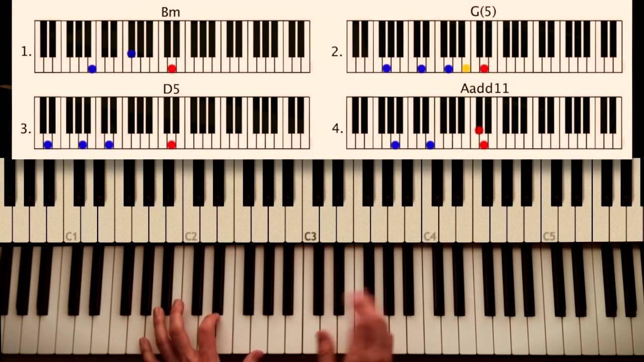 say something easy piano pdf