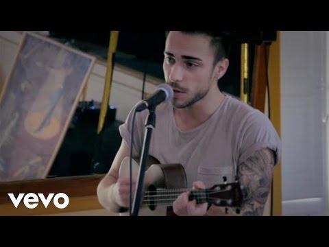 Diogo Piçarra - Safe And Sound