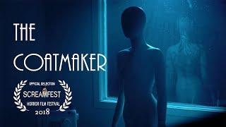 THE COATMAKER | SCARY SHORT HORROR FILM | SCREAMFEST