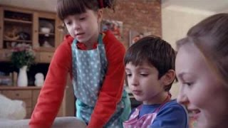 ᴴᴰ BEST ✓ Topsy & Tim 215 - SPECIAL CAKE | Topsy and Tim * es NEW 2017 ♥