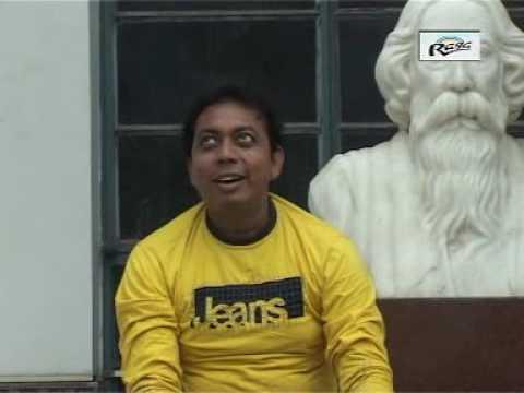 Udhau Udhau Sob Udhau | New Kolkata Bangla Songs 2016 | Latest Bengali Hits