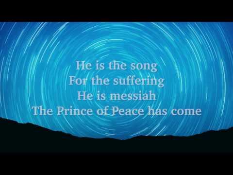 Light of the World - Lauren Daigle Lyrics - Advent 2016 Week 1: Hope