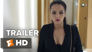 Sex Doll Official Trailer 1 (2017) - Hafsia Herzi Movie
