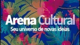 Arena Cultural 2017