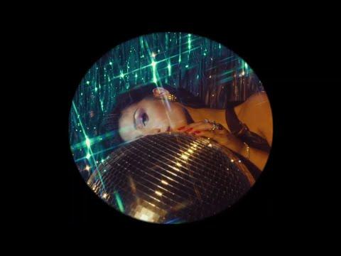 ANGELLINA - BESKRAJ  (OFFICIAL VIDEO) (Album 2020)