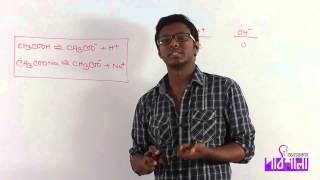 05. Buffer Solution | বাফার দ্রবণ | OnnoRokom Pathshala