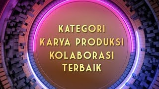 download lagu Raisa & Isyana  Kategori Karya Produksi Kolaborasi Terbaik gratis