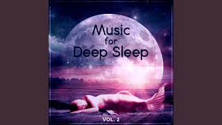 Music For Deep Sleep 111