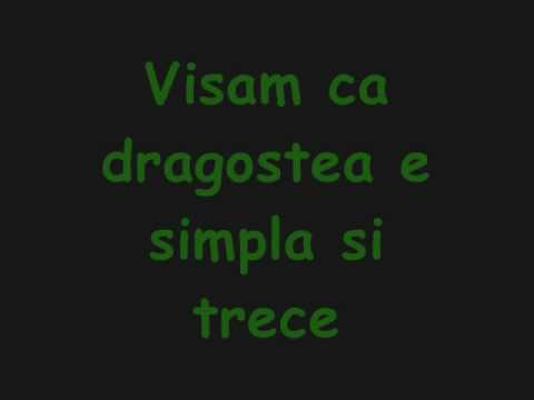 Spike- Visam versuri