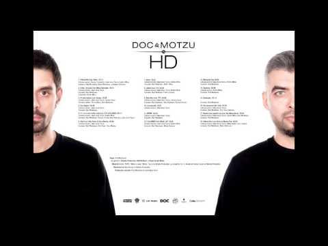 DOC & Motzu - Julieta (feat. Feli)