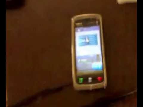 Nokia 5125 Wikipedia Nokia 3310 Wikipedia