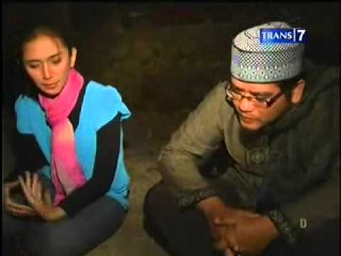 dua dunia Sendang Sari Mulyo full .mp4 ( 21 sept 2012 )
