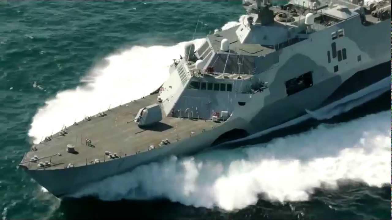 沿海域戦闘艦の画像 p1_32