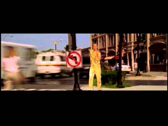 MC Hawer és Tekknő - Bye-bye lány