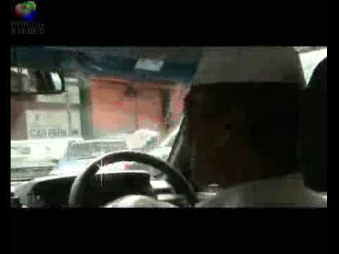 Rosmah Perempuan Puaka - Pandangan Si Driver Teksi - Malaysia News