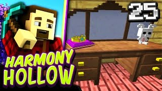 """WHY DOES EVERYONE PRANK ME?!?!"" 