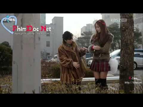 [phimdoc.net] - Dream High 2 Tap 4 clip2 video
