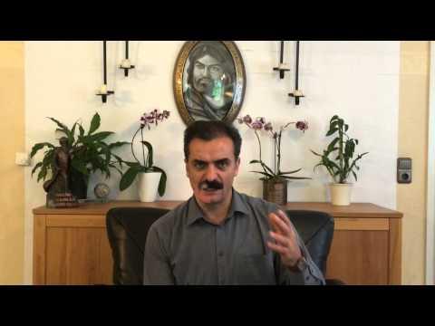 AlevilerinSayfasi - Soru ve Cevap - Aleviler Ramazan Ayinda neden 19-21 Gününde Oruc Tutarlar?